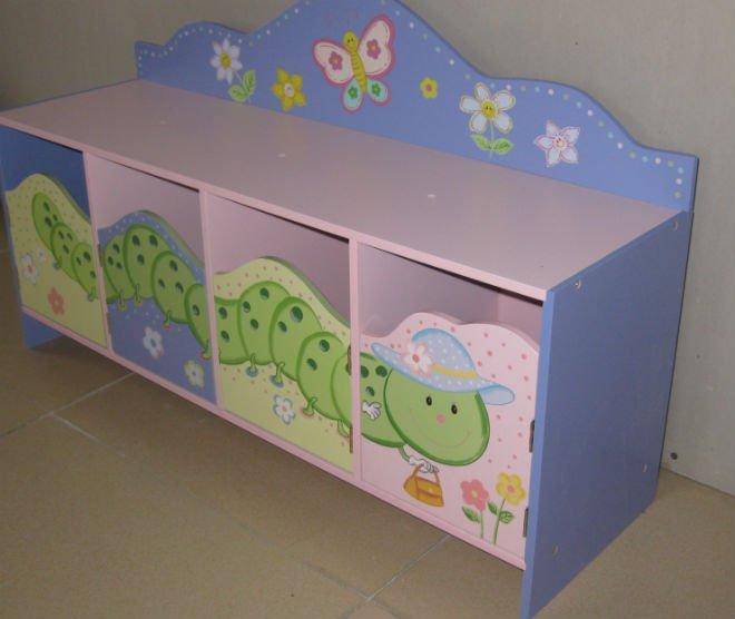 Black Wood Storage Cabinet With Doors: Price Finder - Calibex