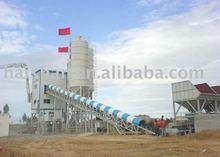 60m3-180m3/h concrete batching plant