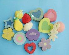 Série EVA produtos de brinquedo EVA