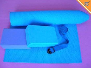 pe foam bath sheet mat used outside of the bathroom(durable)