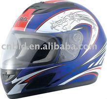 helmet,full helmets,motorcycle helmets BLD-626