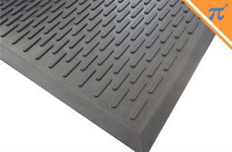 pe rubber foam bath sheet mat used indoor&outdoor