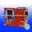 diesel engine parts R185 single cylinder body
