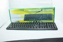 computer pc desktop keyboard usb arabic keyboard
