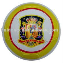 Football (HD-F296A)