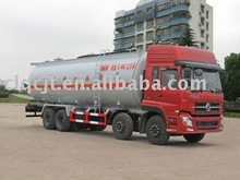 CLW5313GFL3 Powder Tank Vehicle