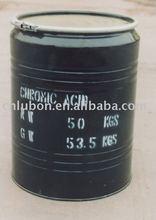 Chromic acid