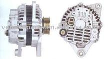 Otomatik alternatör Opeliçin 8-97113-118-0