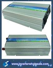Solar power converter SET-GS-1000-230VAC
