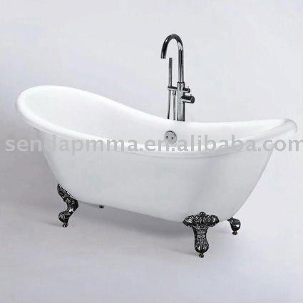 CLEANING ACRYLIC BATHTUBS Bathroom Design Ideas