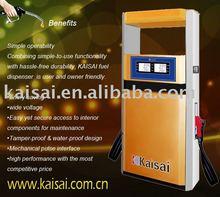 E Type KCM-SK200 E224F fuel pump car
