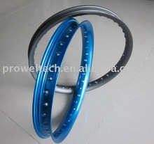 Wave Scoopy Fino model Rims