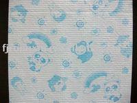 PE Lamination film/ diaper raw materials/diaper backsheet