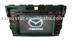special car for MAZDA7