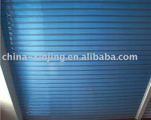 xinjing Aluminum bar ceiling tiles/composite board