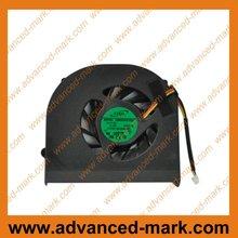 Aspire 5735 Laptop CPU Cooling Fan