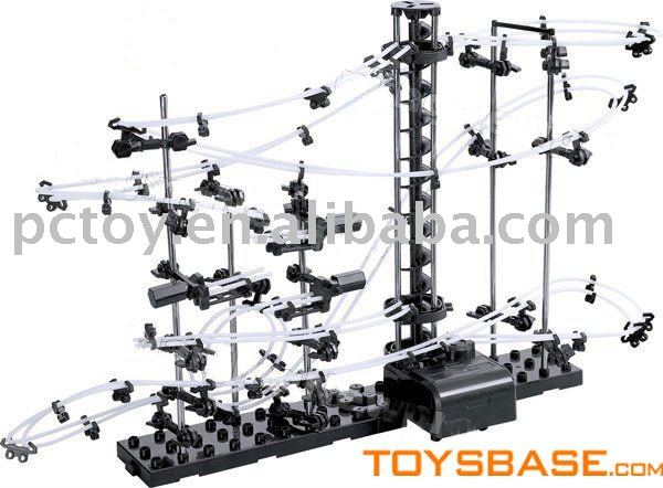Amazoncom: Adults - Building Sets / Building Toys: Toys