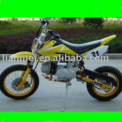 lmdb 125  125cc  four stroke