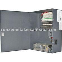 OEM custom Sheet Metal Enclosure