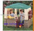 I bambini giocano casa tx-122i
