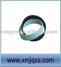 Fashion silicone bracelet/silicone promotional gift