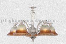 2011 Classical pendant lighting/lamp/lighting