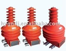 36KV Voltage Transformer