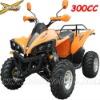2011 NEW TOP 300CC QUAD(MC-374)