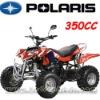 2011 NEW 350CC ATV with EEC(MC-376)