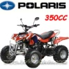 2011 NEW 350CC ATV with EEC(MC-376)