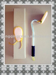 Wash tool.toilet back cleaning tool,bath product