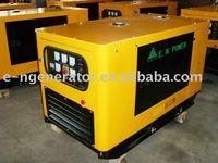 Hot sale!New product Pekins engine generator