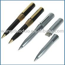 digital pen drive