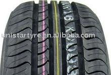 Nexen Car Tyre CP661