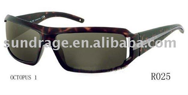 Buy Eyeglasses, Magnetic Eyeglasses Online, Prescription, Rimless