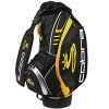 2011 New/Hot cart Golf bag