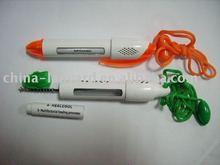 Automatic Pen