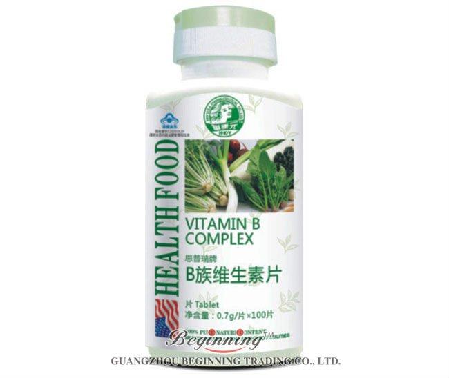 b12 vitamin weight loss
