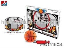basketball HC141503