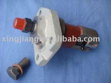 diesel engine injection pump