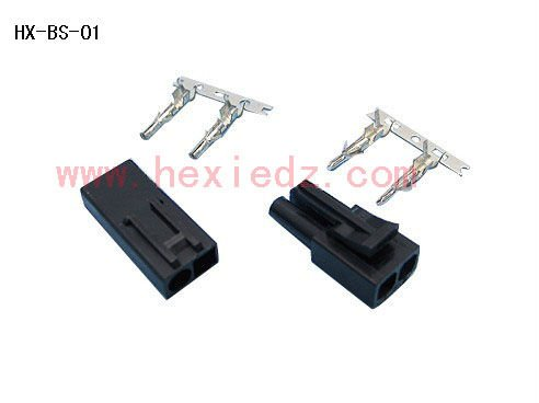 Big TAMIYA connector with Terminal male and female products, buy ...