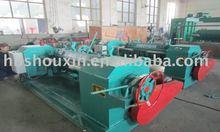 Spindle type - wood rotary lathe