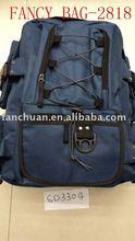 2012 hot sale leisure backpack
