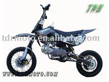 2011 New Style Lifan Moto