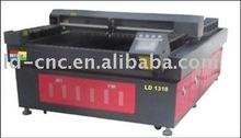 LD 1318 die board laser cutting machine