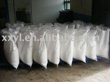 Cupric Nitrate,trihydrate