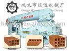 Brick machine/brick setting machie HOT Sale in India with super quality