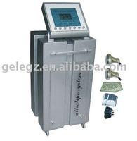 New Style ultrasonic fat breaking machine / Strong ultrasound fat reducing machine