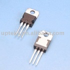TIP122 ST NPN Power Darlington Transistor