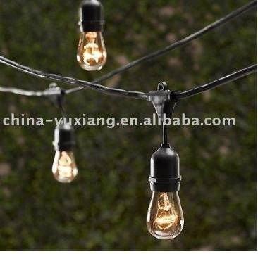 outdoor patio string lights buy outdoor patio string lights outdoor